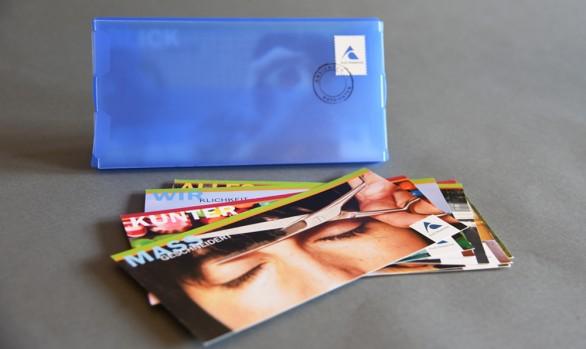 Print Produkte